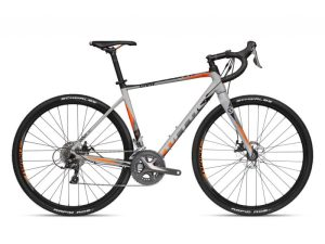 Gravel Bike – 25,00 €/day